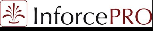 InforcePro.png