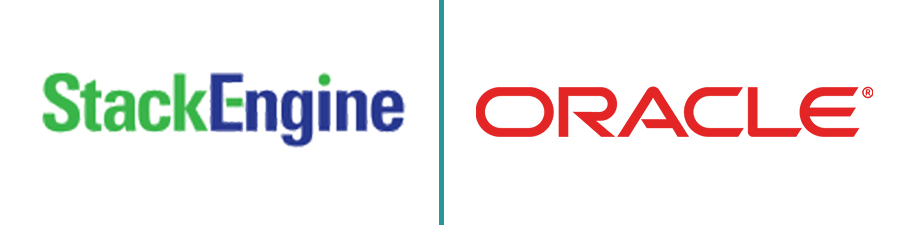 Stack Engine Acquired by Oracle