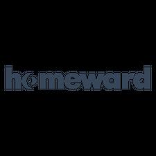 Homeward logo 3x SQ.png