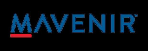 Mavenir_New_Logo.png