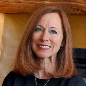 Lynn Atchison
