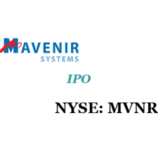 mavenir_IPO.png