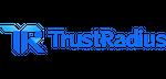 Trust Radius Logo.png