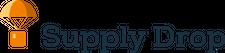 logo-supplydrop.png
