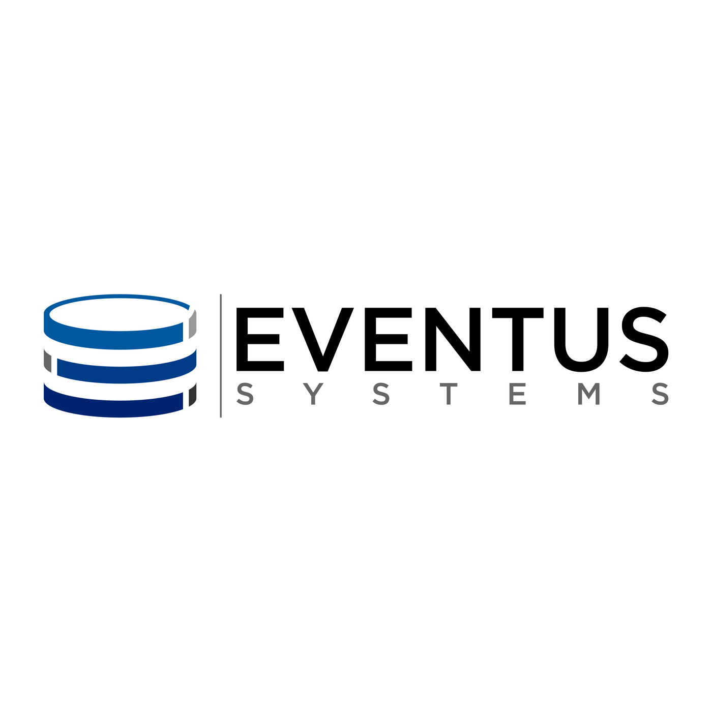 Eventus Systems logo SQ.png