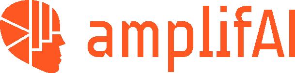 amplifai-logo.png