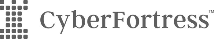 CyberFortress Logo Gray.jpg