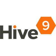 hive9300.png