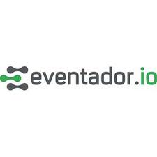 Eventador Square Logo.jpg