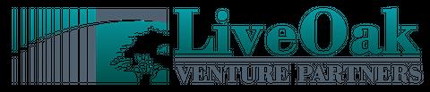 LiveOak Venture Partners