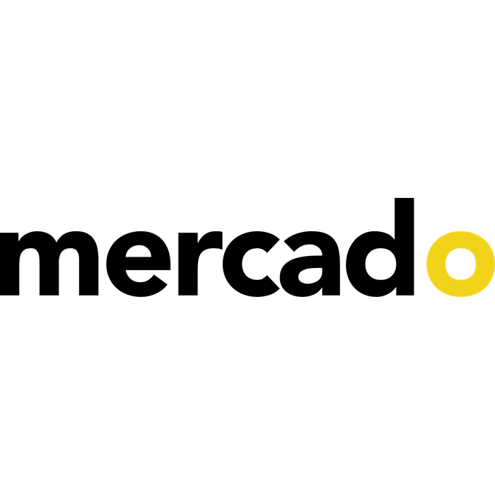 Mercdo_Logo_Black+Yellow  SQ.png