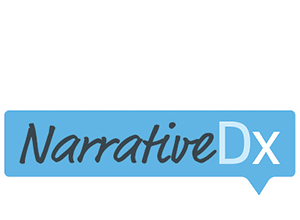 NarrativeDX