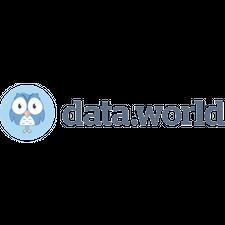 dataWorld300.png