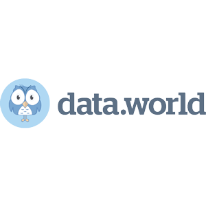 datadotworld