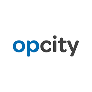 opcity.png