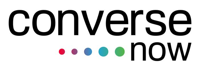 ConverseNow Logo - Rectangle.jpg