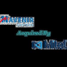 mavenir_mitel-1.png