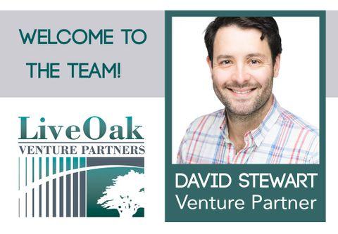 David Stewart SM Card.jpg