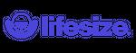 Lifesize-Logo.png