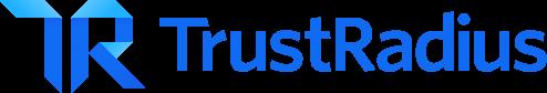 trustRadius.png