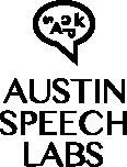 ASL Sq Logo.png