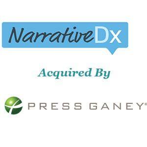 NarrativeDx- PressGaney.jpg