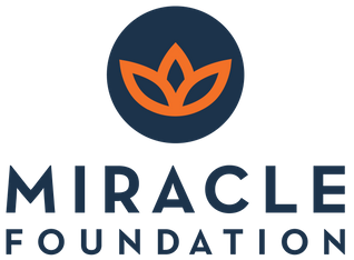 Miracle-Foundation-Logo-2020-stacked.png