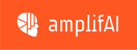 amplifai_logo.png