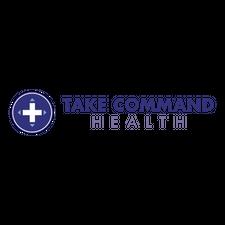 TCH Logo Horizontal SQ.png