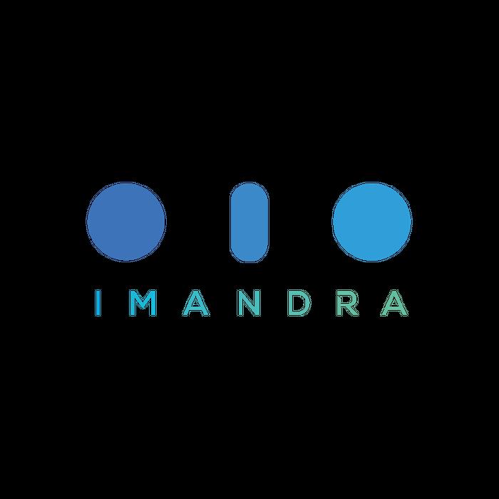 imandra__logo--colours@2x.png
