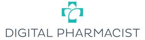 Digital Pharmacist