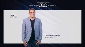 JBerkowitz CEO ABJ.jpg