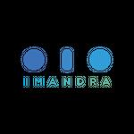 Imandra