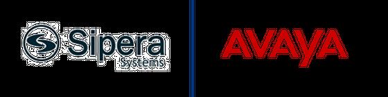 Sipera/Avaya tech startup funding