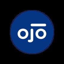 OJO_Circle (2).png