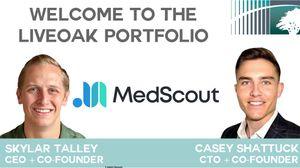 SM Card MedScout copy.jpg