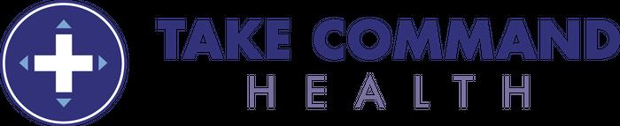 TCH Logo Horizontal 600.png