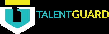 TalentGuard Logo Long.png