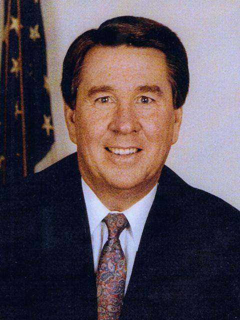 Watkins_W_2002.jpg