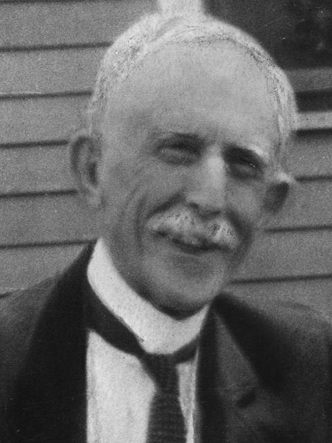Ringland_E_1935.jpg