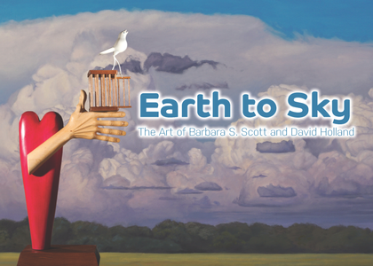 Earth to Sky postcard 2020_front.png