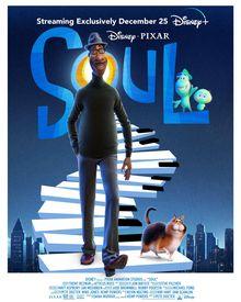 Soul_Poster.jpeg