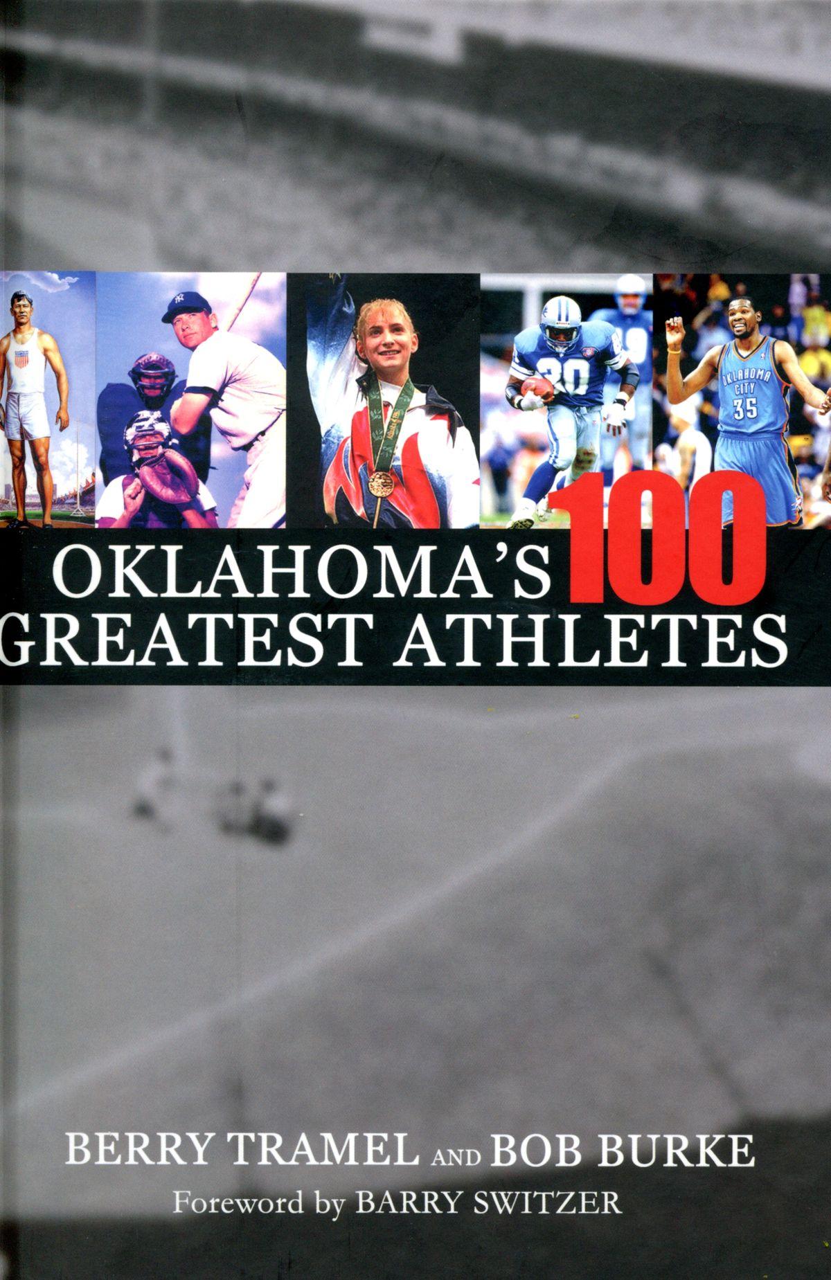OKLAHOMA'S 100 GREATEST ATHLETES.jpg