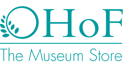 OHOF Museum Store Logo.png