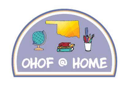 OHOF @ HOME logo-01.png