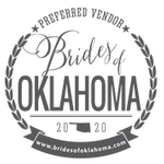 Brides of Oklahoma Vendor Button 2020.png