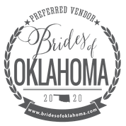 Brides of Oklahoma Vendor Button 2020.png