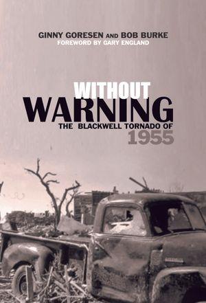 WITHOUT WARNING.jpg