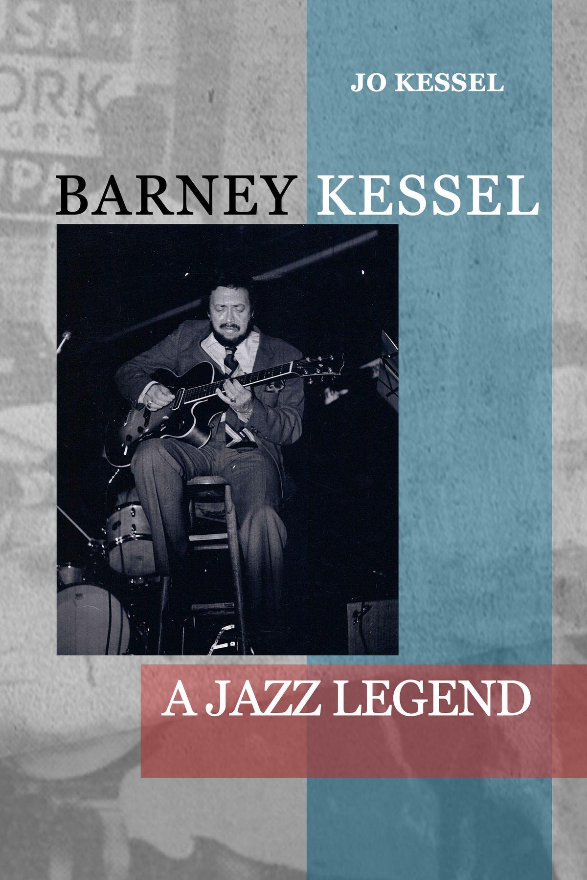 BARNEY KESSEL.jpg