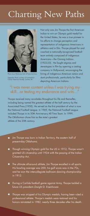 Jim Thorpe_Back_Back.jpg